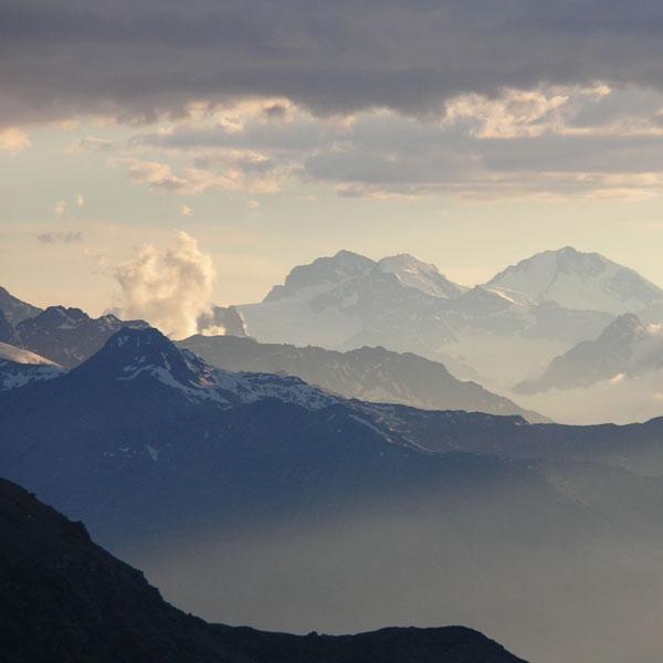 panorama_bernina