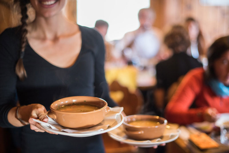 servizio_ristorante