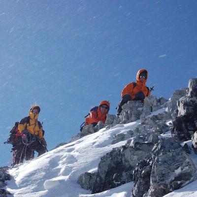 alpinismo_zebru