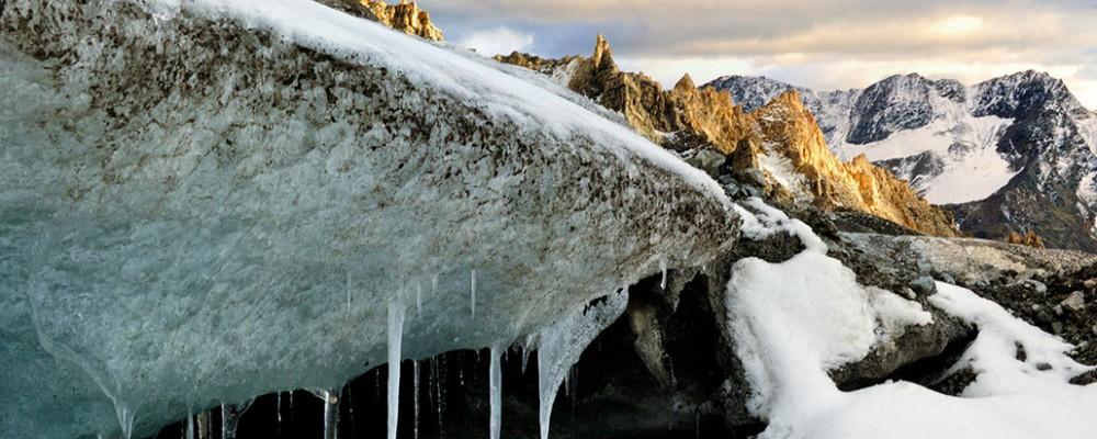 ghiacciaio_zebru
