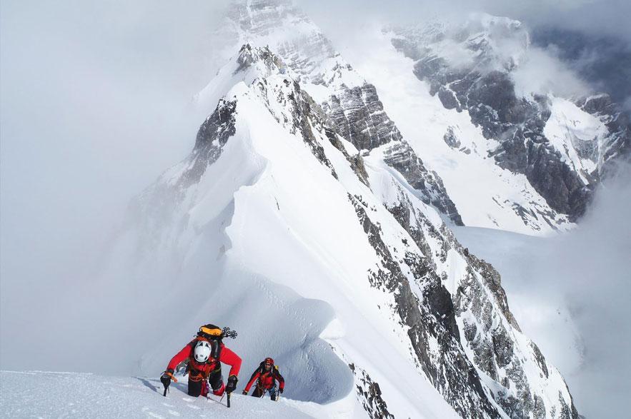 gran-zebru-alpinismo