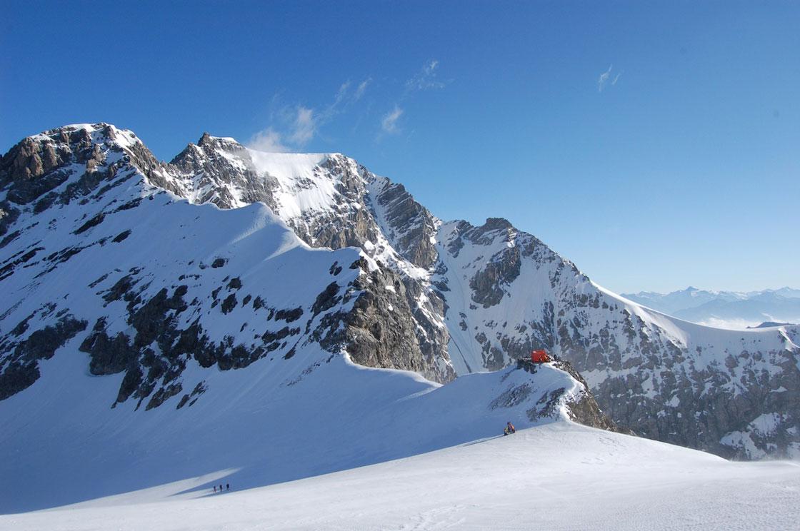 montezebru_alpinismo