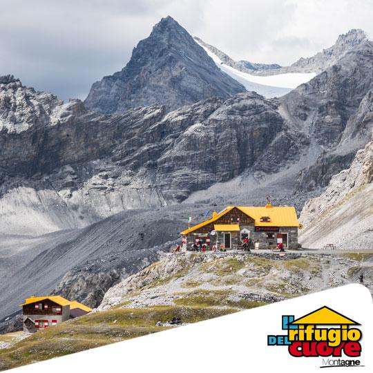 rifugio_alta_valtellina_escursioni