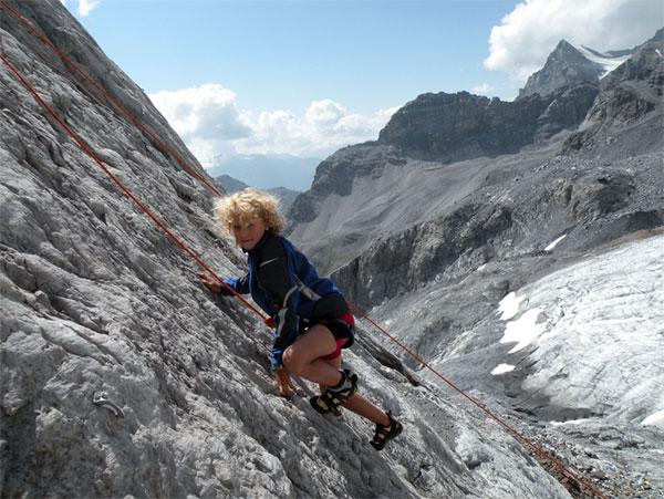 arrampicare_quintoalpini