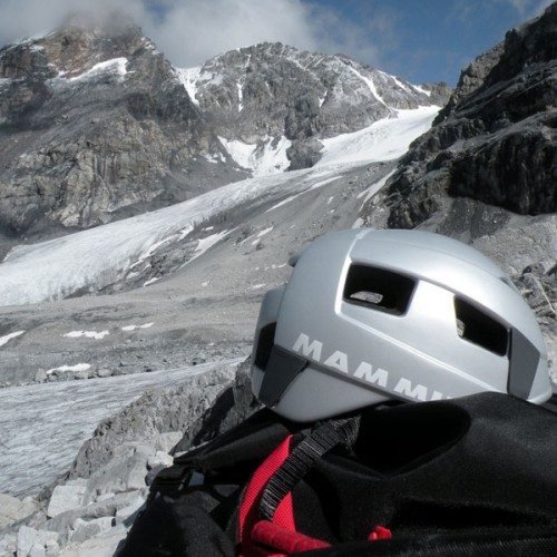 arrampicata_fronte_ghiacciaio