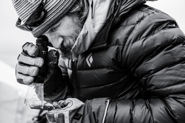 600px-fonte-brescia-winter-film2015
