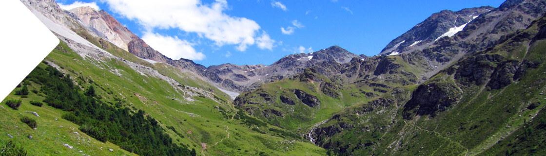 giro_confinale_quinto_alpini