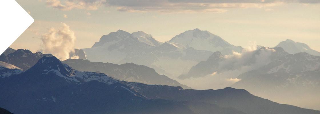 panorama_montagn_quintoalpini_valfurva