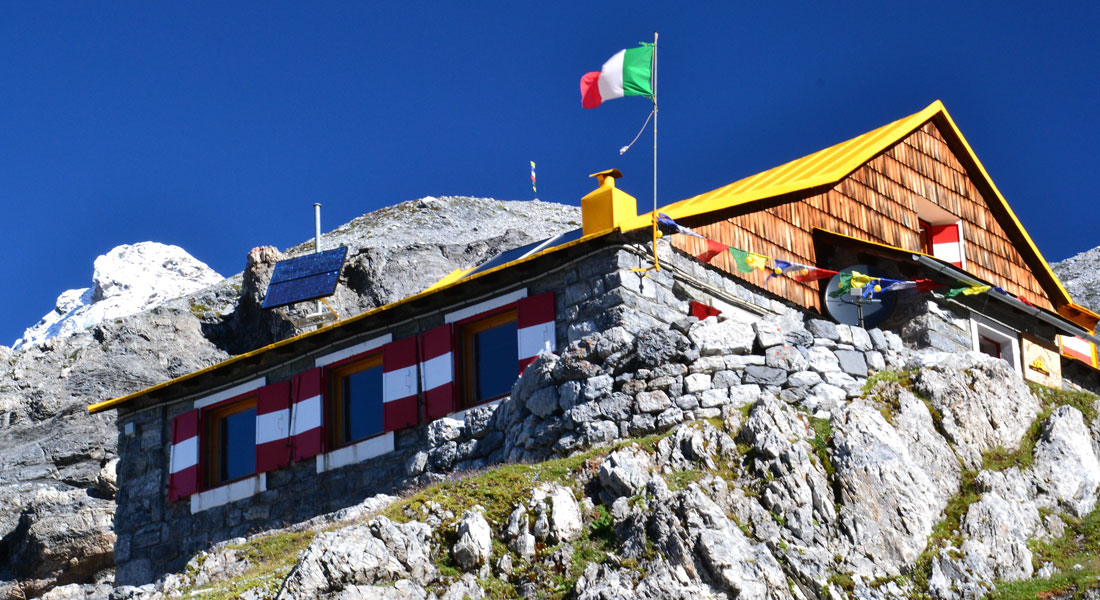 Quinto_alpini_Estate_rifugio