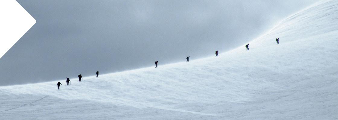 alpinismo_granzebru_ghiacciaio