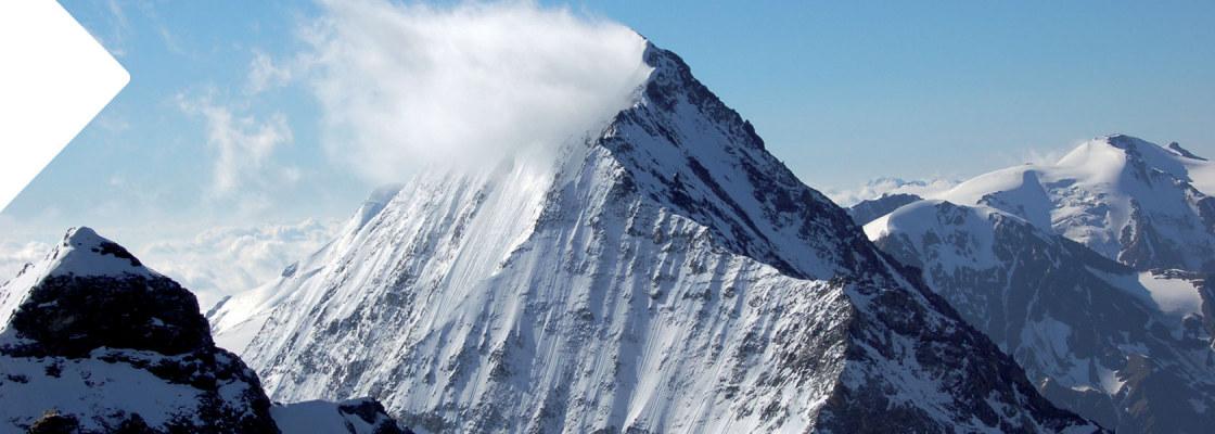 granzebru_valle_alpinismo