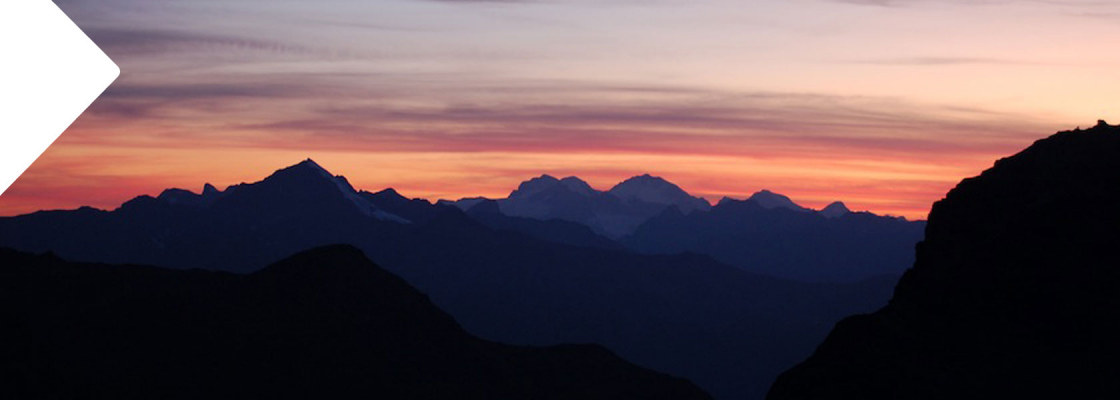 tramonti_bernina