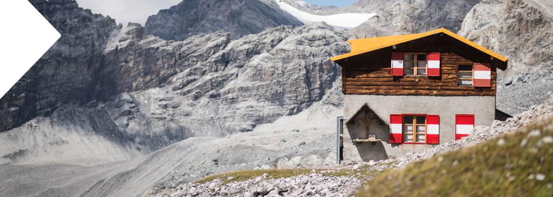 Rifugio_quinto_alpini-bertarelli