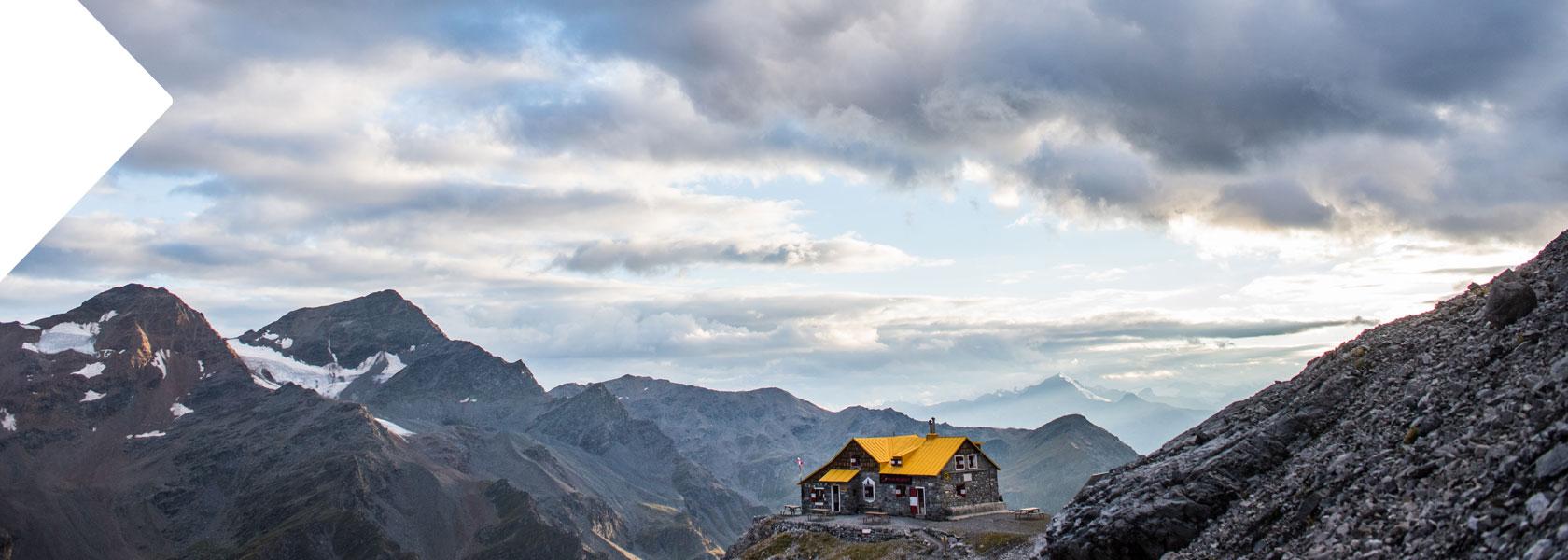 rifugio-cai-valzebru-quintoalpini