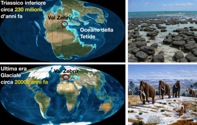 corso-geologia-valzebru