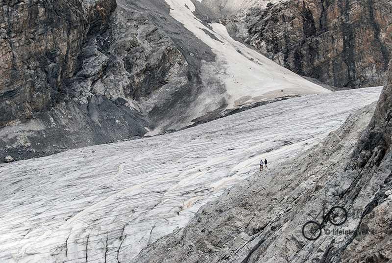 ghiacciaio_valzebru_quintoalpini