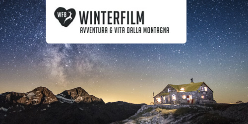 Quinto_cinema__picBRESCIA_WINTER_FESTIVAL