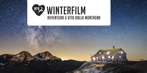 Quinto_cinema__picBRESCIA_WINTER_FESTIVAL
